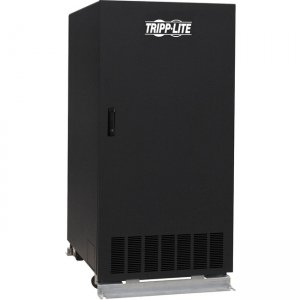 Tripp Lite Power Array Cabinet EBP240V3502NB