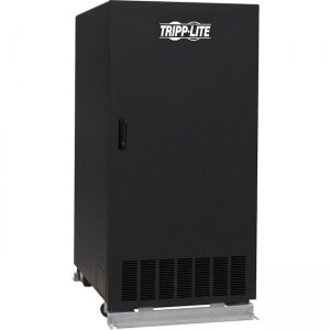 Tripp Lite Power Array Cabinet EBP240V6002NB
