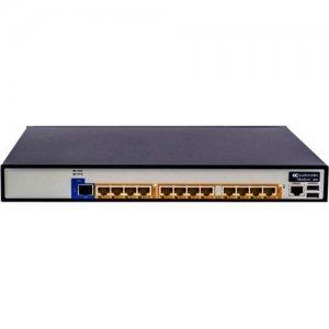 AudioCodes Mediant VoIP Gateway M800C-ESBC/R 800C
