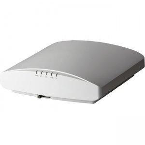 Ruckus Wireless Indoor Access Point 901-R730-WW00 R730