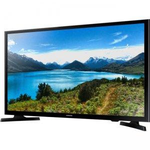 Samsung LED-LCD TV UN32J4000EFXZA UN32J4000EF