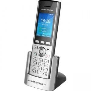 Grandstream Enterprise Portable WiFi Phone WP820