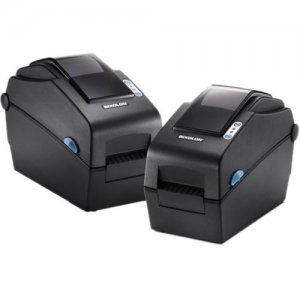 Bixolon 2 inch Barcode Label Printer SLP-DX220BG SLP-DX220