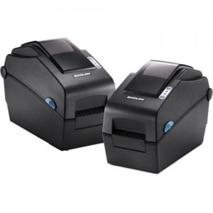Bixolon 2 inch Barcode Label Printer SLP-DX220B SLP-DX220