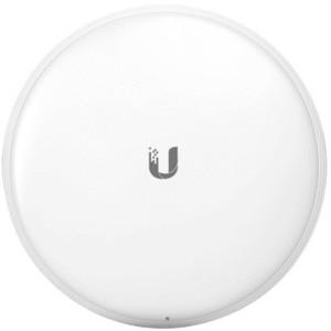 Ubiquiti 5 GHz Beamwidth Horn Antenna HORN-5-30