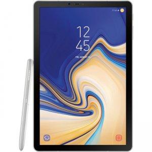 "Samsung Galaxy Tab S4 10.5"" (S Pen included) 64GB, Gray, Wi-Fi SM-T830NZAAXAR SM-T830"