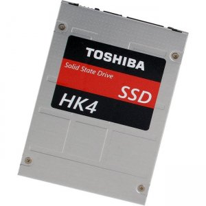 Toshiba-IMSourcing Solid State Drive THNSN81Q92CSE