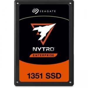 Seagate Nytro 1351 SATA SSD - Light Endurance XA240LE10003
