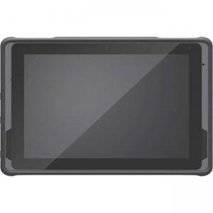 "Advantech 10.1"" Industrial Tablet with Intel Atom Processor AIM-68CT-C2101000 AIM-68"