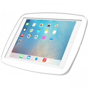 MacLocks HyperSpace - Rugged iPad Enclosure 275HSEWW