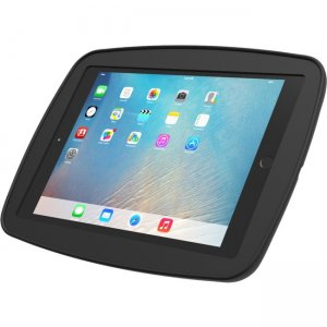 MacLocks HyperSpace - Rugged iPad Enclosure 275HSEBB