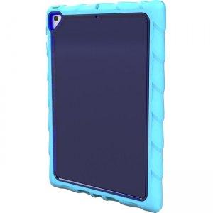 Gumdrop DropTech Clear iPad 9.7 Case DTC-IPAD97-LB_RYL