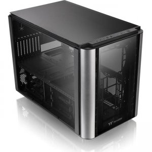 Thermaltake Level Cube Chassis CA-1L1-00F1WN-00 20 XT
