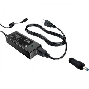 BTI AC Adapter 741727-001-BTI