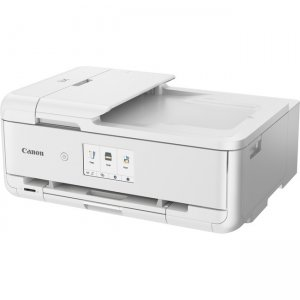 Canon PIXMA Crafter's All-In-One Printer 2988C022 TS9521C
