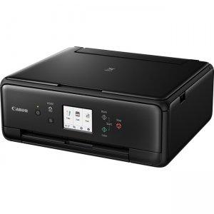 Canon PIXMA Black Wireless 2986C002 TS6220