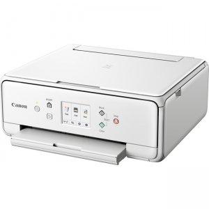 Canon PIXMA White Wireless 2986C022 TS6220