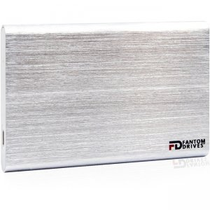Fantom Drives GFORCE Solid State Drive for Windows CSD2000S-W