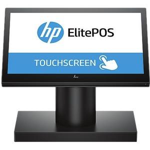 HP ElitePOS POS Terminal 3DR95UA#ABA 143