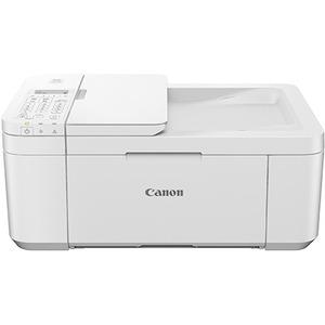 Canon PIXMA White Wireless 2984C022 TR4520