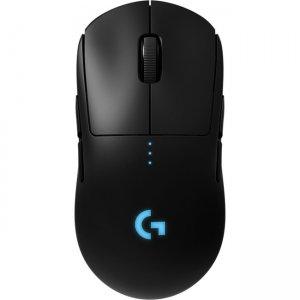 Logitech Pro Wireless Gaming Mouse 910-005270