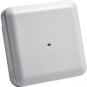 Cisco Aironet Wireless Access Point AIR-AP2802I-IK910 AP2802I