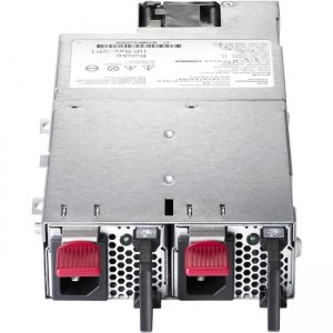 HPE 900W AC 240VDC RPS Power Backplane 814835-B21