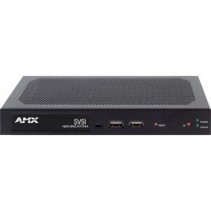 AMX Encoder FGN1134A-SA NMX-ENC-N1134A