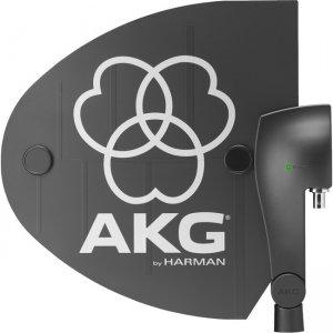 AKG Antenna 3009H00180 SRA2 B/EW