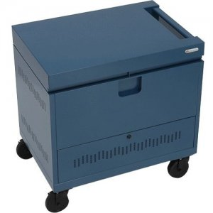 Bretford CUBE Toploader Mini TVTLM26PAC-GRA TVTLM26PAC