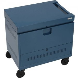 Bretford CUBE Toploader Mini TVTLM20PAC-CT TVTLM20PAC