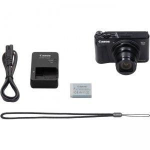 Canon PowerShot Compact Camera 2955C001 SX740 HS