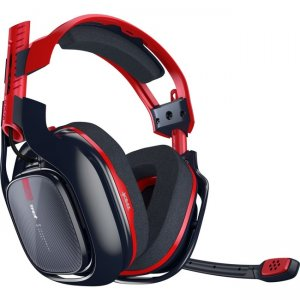Astro X-Edition Headset 939-001662 A40 TR