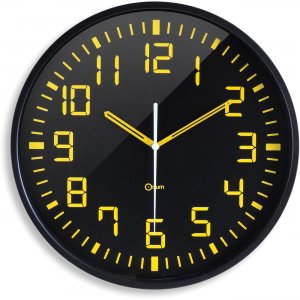 Orium Contrast Clock 2110230011 CEP2110230011