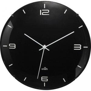 Orium Eleganta Wall Clock 2110770011 CEP2110770011