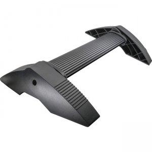 Kantek Tilting Bar Footrest FR870 KTKFR870