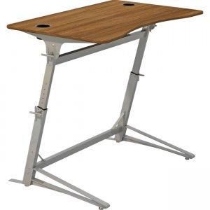 Safco Verve Standing Desk 1959WL SAF1959WL