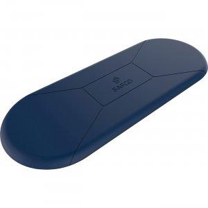 Safco Kick Balance Board 2128BU SAF2128BU