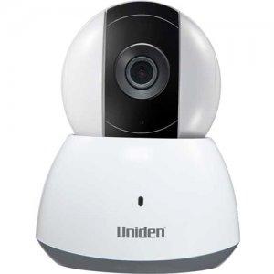 Uniden 1080P Indoor PTZ WIFI Camera APPCAM40PT