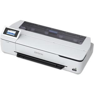 Epson SureColor T3170 Printer SCT3170SR