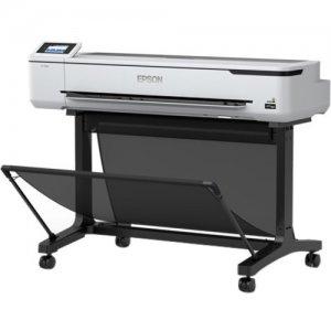 Epson SureColor T5170 Printer SCT5170SR