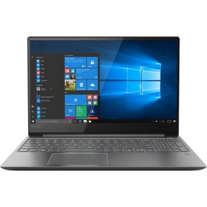 Lenovo IdeaPad 720S Touch-15IKB Notebook 81CR0007US