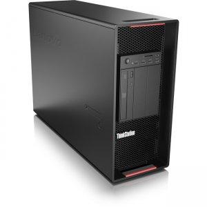 Lenovo ThinkStation P920 30BC001VUS