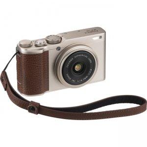 Fujifilm Compact Camera 16583432 XF10