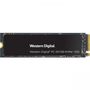 SanDisk Western Digital PC SN720 NVMe SSD SDAQNTW-256G-1022