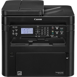 Canon imageCLASS Black and White Laser 2925C020 MF264dw