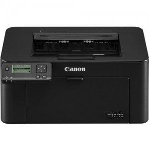 Canon imageCLASS Laser Printer 2207C004 LBP113w