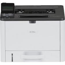 Ricoh Black and White Laser Printer 408268 SP 330DN
