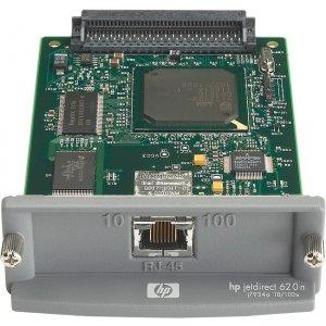 HP Jetdirect Print Server J7934G#ABA 620n