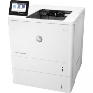HP LaserJet Enterprise - Refurbished K0Q22AR#BGJ M609x